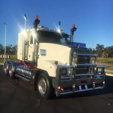 Ipswich Truck Sales - Home | Facebook Western Cascade Central Truck Salesseptic Trucks For Sale Youtube Pedigree Truck Sales 2018 Freightliner M2 Chip Timberland Sales Capital Used Heavy Truck Equipment Dealer Home Liskey Lc Midmo Auto Sedalia Mo New Used Cars Service Commercial Arizona Car And Store Phoenix Az 2006 Mack Granite Dump Texas Star Lubbock Tx