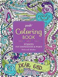 Best Coloring Books Adults