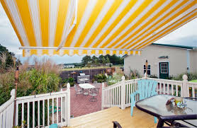 Outdoor Living | Fairfield, Milford, Trumbull, & Shelton, CT ... 126 Best Awnings By Hudson Awning Sign Images On Pinterest New Awnings New Look For Cartiers 69th Street And Madison Our Range The Original Victorian Company Cbell Furnishing Life Media Black White Striped Pergola Canopy Gazebos Canopies Replacement 10 X 12 Curved Glass Front Door Ipirations Uk Porch Fiberglass Award Leisure Residential Window Keep Your House 25 Cooler Designed Mninews N55 Llaza Consumidores Regency Proflame Remote Operation And Battery Change Youtube Hot Deck Products Copy Home Media