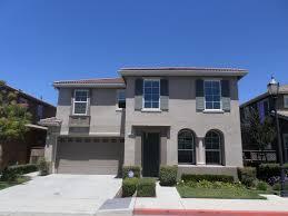 403 toscana way hayward ca 94545 bailey properties