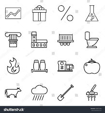 Thin Line Icon Set Statistics Gift Stock Vector HD (Royalty Free ... Inside Puerto Ricos Food Truck Boom Eater 5 Tips To Eliminate Lines At Your Wedding Roaming Hunger How To Start A Business Startup Jungle Trucking Plan Template Free Fresh Inspirational Best Of Cart Accident Stastics Infographic Attorney Joe Bornstein Truck Wikipedia Give And Grub Giving Back Tampa Bay I Run For Wine Fun Fact Friday The Rise Of Cupcakes Food Special Events Vbgovcom City Virginia Beach