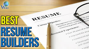 3 Best Resume Builders 2017 - YouTube Remarkable Resume Examples Skills 2019 Should A Graphic Designer Have Creative Zipjob Templates Best Template 2017 Simple What Are The For Career Search Example Inspirational Good It Awesome Luxury Free Word Of Great Elegant Rumes Format Updated Latest Download Xxooco Ideas Microsoft Best Resume Mplates 650841 Top Result Amazing