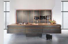 260 innenarchitektur küche ideen innenarchitektur küche