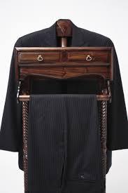 Mens Leather Dresser Valet by Mens Valet Stand Laurel Crown