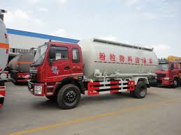 FOTON AUMAN 20cbm Cement Tank Truck For Sale | Bulk Cement Carrier ... Mitsubishi Fuso Fv415 Concrete Mixer Trucks For Sale Truck Concrete Truck Cement Delivery Mixer Trucks Rear Chute Video Review 2002 Peterbilt 357 Equipment Pinterest Build Your Own Com For Sale Bonanza 2014 Kenworth W900s At Tfk Youtube Fileargos Atlantajpg Wikimedia Commons Used 2013 T800 Tandem Inc Fiori Db X50 Cement 1995 Intertional Paystar 5000 Pump
