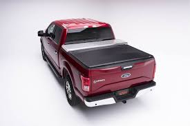 100 Trifecta Truck Bed Cover Truxedo Tonneau S Encore Parts Solid Extang