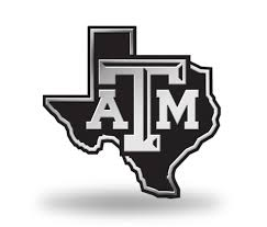 Texas A&M Aggies Logo 3D Chrome Auto Emblem NEW!! Truck Or Car! Rico ... Champaignurbana Area Food Truck Scene A Primer Chambanamscom Active Choices How Decaturs Food Trucks Keep The Meals Coming On Move 1006 Westfield Dr For Rent Champaign Il Trulia Safety In Southeast Urbana Planning Solutions Bring You Whats Next With Fs 2014 Appliances Stunning To Build In Kansas City Kcur Readers Recommend Hot Dogs Shocking Homes Dover Pl Picture Of This Is Chinese Trucks Around Usc La Weekly