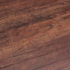 Vinyl Flooring Pros And Cons advantages and disadvantages of vinyl floors edwards carpet