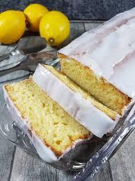 zitronen buttermilchkuchen tinas küchenzauber rezept