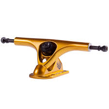 Paris 180mm 43 Degree Trucks - Gold V2 - Set Of 2 Shop For Longboard Trucks Paris Savant V2 Amazoncom 180mm Tiffany W 18 Collab Truck Bustin W82 Electrolux 50 Pair Neochrome Skater Hq Dark Grey 43 165mm Online At Clines Degree Gold Set Of 2 Forged Longboard Trucks Hopkin Skate Teal Boarder Labs And Calstreets Paris Skateboard Freeride 195mm 50deg 105 Black Company The Best Out Steel Blue