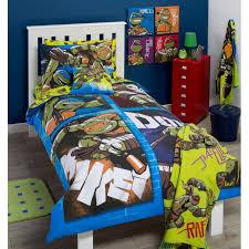 Superhero Room Decor Australia by Ninja Turtle Bedroom Decor Australia Iron Blog