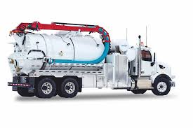 Hydrovac - 11 Yard Tandem Lightweight Performer For USA And Canada About Transway Systems Inc Custom Hydro Vac Industrial Municipal Used Inventory 5 Excavation Equipment Musthaves Dig Different Truck One Source Forms Strategic Partnership With Tornado Fs Solutions Centers Providing Vactor Guzzler Westech Rentals Supervac Cadian Manufacturer Vacuum For Sale In Illinois Hydrovacs New Hydrovac Youtube Schellvac Svhx11 Boom Operations Part 2 Elegant Twenty Images Trucks New Cars And Wallpaper