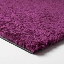 einfarbige teppichfliesen fürs badezimmer günstig kaufen ebay