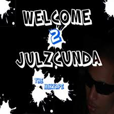 No Ceilings 2 Mixtape Download Datpiff by Julzcunda Yung Fette Dizzzy Big Jizzle Flat D Front Large Jpg