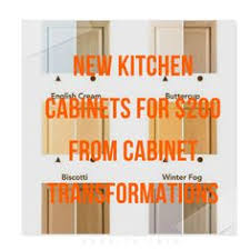 Insl X Cabinet Coat Home Depot by Insl X Cabinet Coat 1 Gal Kit Includes White Trim And Cabinet
