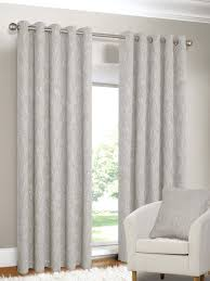 Blackout Curtain Liner Eyelet by Havana Silver Blackout Eyelet Curtains Harry Corry Limited