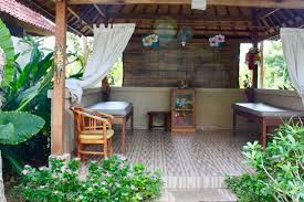 Amora Huts - Accommodation Nusa Lembongan, Bali - HSH Stay Tiki Hut Builder Welcome To Palm Huts Florida Outdoor Bench Kits Ideas Playhouse Costco And Forts Pdf Best Exterior Tiki Hut Cstruction Commercial For Creating 25 Bbq Ideas On Pinterest Gazebo Area Garden Backyards Impressive Backyard Patio Quality Bali Sale Aarons Living Custom Built Bars Nationwide Delivery Luxury Kitchen Taste Build A Natural Bar In Your For Enjoyment Spherd Residential Rethatch