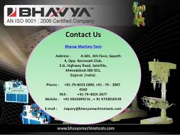 woodworking machinery by www bhavyamachinetools com
