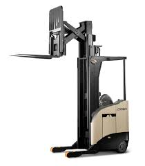 Side-facing Seated Position Reach Truck / Electric / Handling / With ... Reach Trucks Vetm 4216 Jungheinrich Total Forklift Truck Stand On Narrow Aisle Nissan Gb Wikipedia Trucks Store Logistic Warehouse Industry Linde Reach Forklift Reset Productivity Benchmarks 11 Reasons Why They Dont Work What You Can Do About 20t 25t Multiway Crown Rm 6000 Monolift Core77 2012 Design Awards Is A Truck Toyota Forklifts