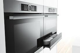 unsere küchen und elektrogeräte hersteller top qualität