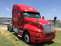 TruckingDepot Heavy Duty Truck Sales Used June 2015 Commercial Truck Sales Used Truck Sales And Finance Blog Easy Fancing In Alinum Dump Bodies For Pickup Trucks Or Government Contracts As 308 Hino 26 Ft Babcock Box Car Loan Nampa Or Meridian Idaho New Vehicle Leasing Canada Leasedirect Calculator Loans Any Budget 360 Finance Cars Ogden Ut Certified Preowned Autos Previously Pre Owned Together With Tires Backhoe Plus Australias Best Offer