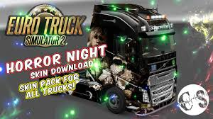 HORROR NIGHT SKIN PACK FOR ALL TRUCKS ETS2 -Euro Truck Simulator 2 Mods Trucks And Suvs Bring The Best Resale Values Among All Vehicles For 2018 Approved Auto Memphis Tn New Used Cars Sales Service Euro Truck Simulator 2 Exhaust Smoke Youtube Parts Equipment Co Baton Rouge La Hror Night Skin Pack For All Trucks Ets2 Mods Skip Bins Trucks Compactor Bodies And All Under One From Retrack To Worksite Chevrolets Allnew 2019 Silverado Wheel Mod Mods Truck Simulator Press Release Byd Delivers Worlds First Allelectric Automated Mercedes Allectric Eactros Undergo Fleet Testing Banks Siwinder Allterrain Power