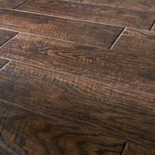 Awesome Wood Look Porcelain Tile Home Depot 11 For Interior