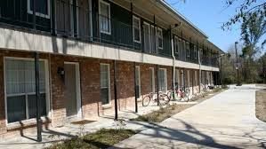 oak alley apartments rentals hammond la apartments com