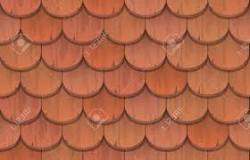 roof charismatic tile roof underlayment material sensational