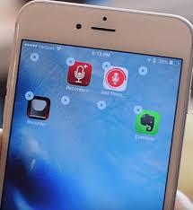 iPhone Tricks Tips & Hacks 2017 iOS Secrets
