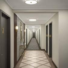 100 Interior Home Designer Estate Stunning Improvement And Design S Site
