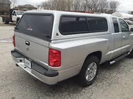 100 Pickup Truck Cap LEER S LEERtruckcaps Twitter