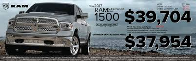 Tucson Dodge, Ram Dealer In Tucson AZ | Casas Adobes Catalina ... Ford F350 In Tucson Az For Sale Used Trucks On Buyllsearch Dodge Ram Dealer In Cas Adobes Catalina Jim Click Fordlincoln Vehicles For Sale 85711 Freightliner Business Class M2 106 Ranger Cars Oracle Toyota Tundra Nissan Frontier Bad Credit Car Loans Sierra Vista E350
