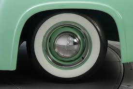 135225 1956 Ford F100 RK Motors Classic Cars For Sale Vintage 1960s Ford Truck F250 Dog Dish Hubcaps 1967 1968 1969 1970 Changed Its Shoes Enthusiasts Forums F150 Xlt Chrome Wheel Skins Covers 17 2015 4pc 16 Hub Caps Fits Ford Truck Econoline Van Chromesilver Set Of 2 Cover Old Car 1941 Wikipedia 4pc Van For Inch 7 Lug Slot Rim Steel 1pc Ford Econoline Silver Rims Id To Add Intended 41 Hubcaps Scale Auto Magazine Building Plastic Resin 1942 Clock 1946 Hubcap Classic Etsy