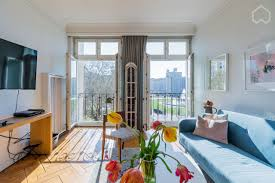 100 Apartments For Sale Berlin Strausberger Platz Amsterdam For Rent