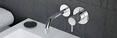 unterputzarmaturen für dusche wanne waschtisch kaufen bei