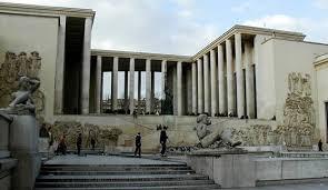 musee d modern de la ville de musée d moderne de top museum in world top top