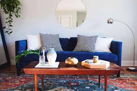 100 Mid Century Design Ideas Awesome Living Room Archeonauteonluscom