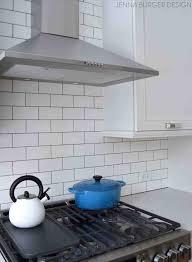 kitchen backsplash matte subway tile grecian white marble bathroom