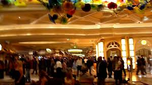 Hooker In Bellagio Lobby - YouTube Buy Whore Microsoft Store Hror World View Topic Thats A Wrap On The Bighead Now With Srinivas Varma Twitter Truck Stop Transvestite Whore Wow Amazoncom Wind Blew My Way Cartel Publications May 2013 Eyes Like Carnivals Worlds Best Photos Of Hooker And Flickr Hive Mind Police Stings Curtail Prostution At Hrisburgarea Truck Stops Welcome To Paradise Inside The World Legalised Comprar Esus Please Dont Pull In Front Big Trucks Rebrncom