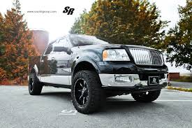 The Mean Machine | Temporary Trucks Five Rigs Youve Probably Forgotten The Daily Lincoln Mark Lt Specs 2005 2006 2007 2008 Aoevolution 2018 Lincoln Navigator L Fordtrucks 11 Fordtruckscom Used 4x4 Truck For Sale 42436a 2019 Interior 20 Best Suvs Review Tour Youtube Top Speed At 7999 Could This 2002 Blackwood Be Deal In 2010 Cars At Stiwell Ford In Hillsdale Mi Autocom Is A Smoothsailing Suv Fox News John Kohl Auto Center York A And Grand Island Chevrolet