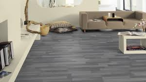 Shaw Laminate Flooring Problems by Amazing Tarkett Laminate Flooring Problems Photos Flooring