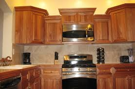 Grounding Of Flammable Cabinet Justrite by Astonishingly Kitchen Cabinet Factory Outlet Tags Kitchen
