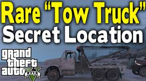 Tow Truck: Gta 5 Tow Truck Cheat Military Hdware Gta 5 Wiki Guide Ign Semi Truck Gta 4 Cheat Car Modification Game Pc Oto News Tow Iv Money Earn 300 Per Minute Hd Youtube Grand Theft Auto V Cheats For Xbox One Games Cottage Faest Car Cheat Gta Monster For Trucks Vice City 25 Grand Theft Auto Codes Ps3