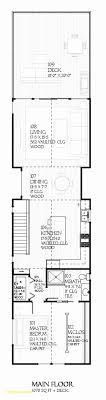 House Marble Flooring Amazing Living Room Design Drawing Lovely Barn Home Floor Plans Beautiful Of