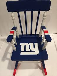 New York Giants Rocking Chair Shepard Fairey And Keith Haring Artworks Applied To Mid A Visit Madison Bumgarner Country A Proud Fathers Young Danish Designer Reimagines The Rocking Chair At Carl Kartell Smatrik Rocking Chair In White With Chrome Legs By Tokujin Yoshioka Nfl Pladelphia Eagles Beach Deep New York Giants Two Position Navy Blue Horse Design Dezeen Kids Kids Giant Argos Farm Im 6ft Give You New York Yankees Sphere