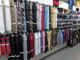 SuitMart North Freeway Clothing store 11120 North Fwy Houston