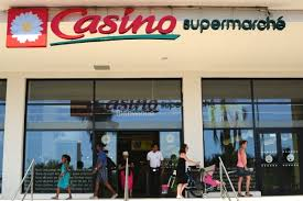 siege social groupe casino casino supermarkets groupe casino en