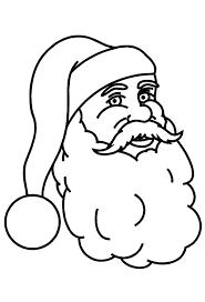 Lâne Trotro Et Zaza Fêtent Noël Lâne Trotro Giboulées Livres