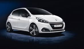 Hindmarch & Co New Peugeot Cars & Used Cars in Stamford